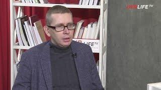 Николай Спиридонов: Технология раздувания рейтингов - это первый шаг фальсификации выборов