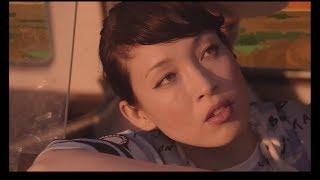 Little Dragon   Paris (Official Video)