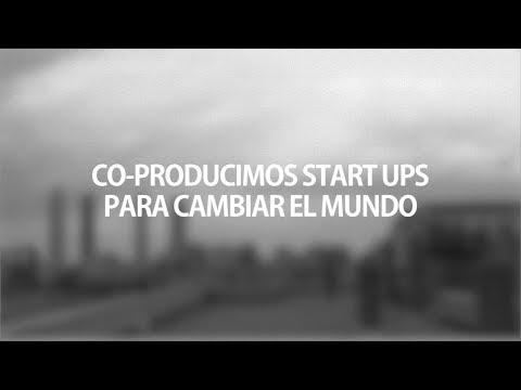 Videos from Sonar Ventures