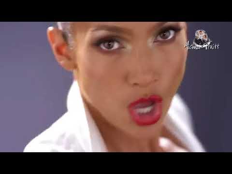 Jennifer Lopez ft. Iggy Azalea - Booty (Drum Attack) (DJ Aron Remix / Michael Truitt Video Remix)