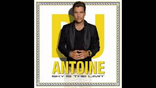 DJ Antoine - Beautiful Liar (2K13)