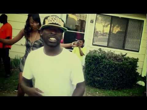 Riding Thru The City Music Video (Rec Beatz Ft JO)