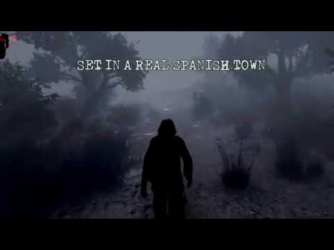 Injection π23 'No name, no number' (PlayStation 4 GAMEPLAY trailer - sub English) thumbnail