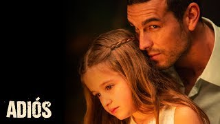 Sony Pictures Entertainment ADIÓS. Familia. En cines 22 de noviembre. anuncio