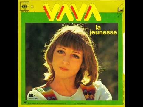 Música La jeunesse