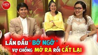 vo-chong-bo-ngo-vi-khong-co-kinh-nghiem-trong-dem-tan-hon-mo-ra-roi-cat-lai-vo-chong-son-tap-39