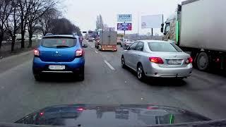 Экстремальная Езда Киев Golf 3 tdi 1 9