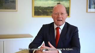Burgemeester De Ronde Venen: ruim 400 besmettingen in de gemeente, houd je aan de regels
