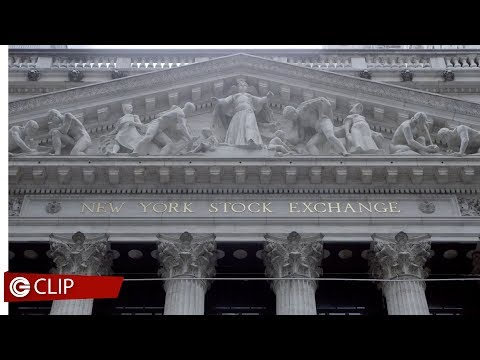 Palladio - Lo spettacolo dell'architettura