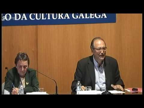 Novos retos para a xestión cultural