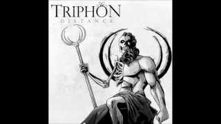 Triphon - Fall Of The Tyrant (+ Lyrics) [HD]