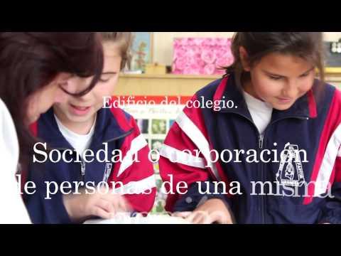 Video Youtube EL BUEN PASTOR