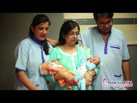mp4 Health Care Center In Meerut, download Health Care Center In Meerut video klip Health Care Center In Meerut