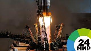 Астана и Москва создадут совместную комиссию по расследованию аварии «Союза» - МИР 24