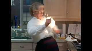 Mrs Doubtfire Original Audio
