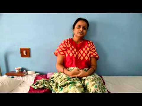 mp4 Health Care Center Ranital Jabalpur, download Health Care Center Ranital Jabalpur video klip Health Care Center Ranital Jabalpur