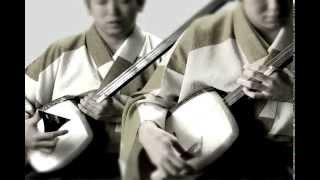 Re...Japanesque(HQ高音質)DAISHI DANCE×吉田兄弟@上海万博 Japan Industry Pavilion