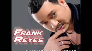 Frank Reyes - Solo Tú