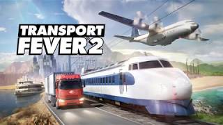 VideoImage3 Transport Fever 2