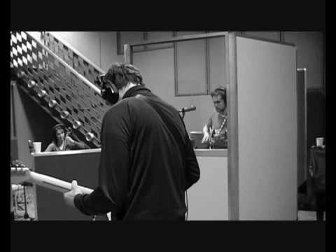 Ardentjohn - Sleeping Soldier - Live at the BBC