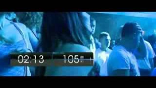 Amnesia.,Ibiza.2011, HD ,Live,Part 3                                                   latinoloeweDG