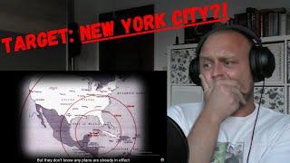 Reaction   History Teacher - What if the Cuba Missile Crisis Went Hot? - AlternateHistoryHub