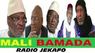 RADIO JEKAFO- 06_ 02_ 2019