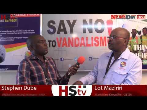 zim daily news live