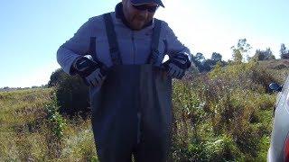 Забродный комбинезон для рыбалки в челябинске