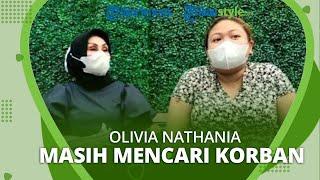 Sudah Dikirimi Surat Somasi dan Diperiksa Polisi, Benarkah Olivia Nathania Masih Mencari Korban?