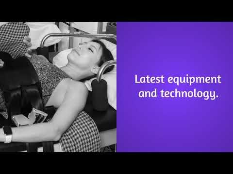 Leziuni ale ligamentului genunchiului pentru a calma durerea