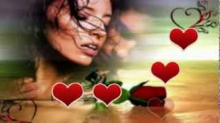 Aaron Neville and Yakira - Just To Be With You (Remix)