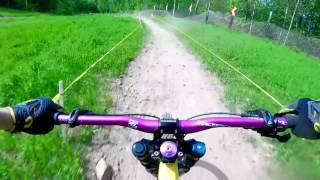 Mountain Bike Fails - Part 36