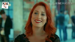 Ask Laftan Anlamaz Episode 16 Part 1 Hayat and Murat with English Subtitles IN SHORT    YouTube