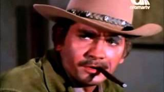Bonanza 5x17 Cap 151 Alias Joe Cartwright