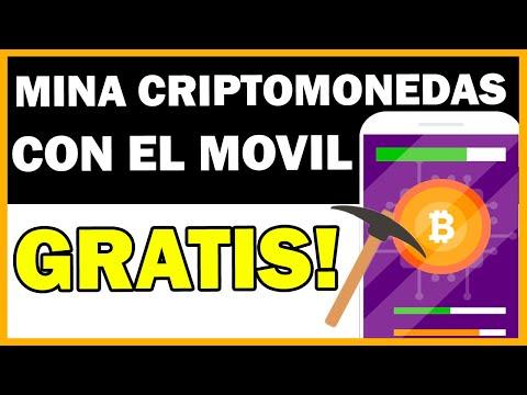 Keressen 1 bitcoint azonnal