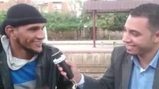 برنامج بلاش هزار تقديم محمد ابو خالد ( الحشيش اصلى )