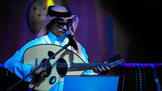 تحميل اغاني رابح صقر باين عليك اداء راقي من ابوصقر ????????????????♂️ MP3