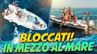 """Mates Collection: http://matescollection.com Seguimi su Instagram @Surry  La mia Vlog Camera: https://amzn.to/2JCqAzt Il mio Telefono: https://amzn.to/2U75aOQ Il nostro libro """"Veri Amici"""": https://amzn.to/2TVaaXH  MATES: Anima: http://youtube.com/thatsanima St3pny: http://youtube.com/mod3rnst3pny Vegas: http://youtube.com/xxmrvegas   Commerciale/Business : business@matesitalia.it La musica che uso: http://bit.ly/1OYt5la"""