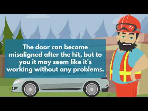 Call for Service | Garage Door Repair Arvada, CO