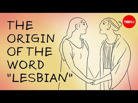 Ancient Greece's greatest popstar – Diane J. Rayor