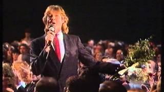 Chris Roberts - Hitmedley 1983