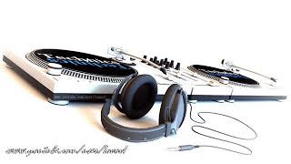 مازيكا علي بن محمد - يا سامعين الصوت تحميل MP3