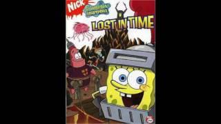 SpongeBob The King Is Bad