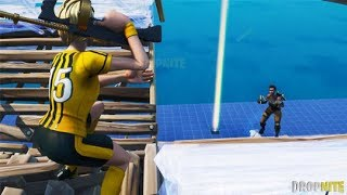 DROPNITE DEFAULT TURTLE WARS - Fortnite Creative Codes