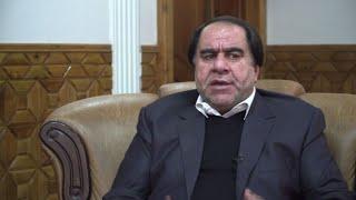 Afghan football boss denies sex abuse claims