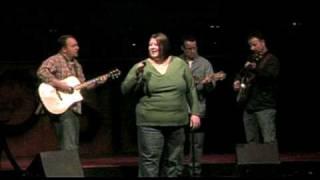 Landslide Dixie Chicks Fleetwood Mac cover at Oakbrook