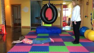 Educational Activities to Strengthen Core Muscles for Higher Learning