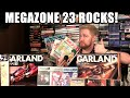 Megazone 23 Rocks Happy Console Gamer