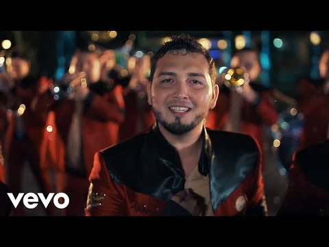 La Séptima Banda - Bonito Y Bello (Video Oficial)
